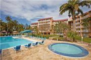 Divi Southwinds Beach Resort - Barbados