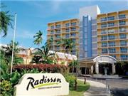 Radisson Aquatica Beach Resort - Barbados