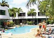 Pirate's Inn - Barbados