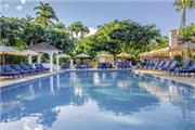 The Fairmont Royal Pavillion - Barbados