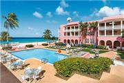 Southern Palms Beach Club & Resort Hotel - Barbados