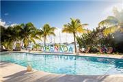 True Blue Bay Boutique Resort - Grenada