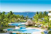 Doubletree Resort by Hilton Central Pacific - ... - Costa Rica