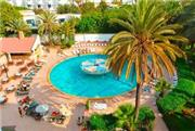 Adrar - Marokko - Atlantikküste: Agadir / Safi / Tiznit