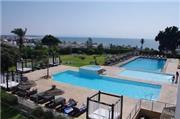 Anezi Tower Hotel & Apartments - Marokko - Atlantikküste: Agadir / Safi / Tiznit