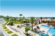 Hotel Club Al Moggar - Marokko - Atlantikküste: Agadir / Safi / Tiznit