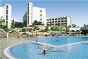 Le Tivoli - Marokko - Atlantikküste: Agadir / Safi / Tiznit