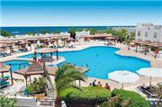 Hotel Menaville Safaga Hotel