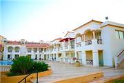 Helnan Marina Sharm - Sharm el Sheikh / Nuweiba / Taba