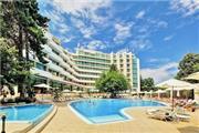 Edelweiss - Bulgarien: Goldstrand / Varna