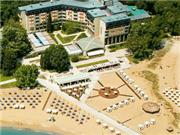 Riviera Holiday Club Imperial Beach - Bulgarien: Goldstrand / Varna