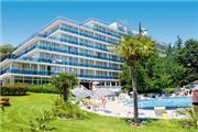 Perla - Bulgarien: Goldstrand / Varna