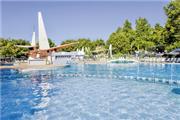 PrimaSol Ralitsa Aqua Club - Bulgarien: Albena & Umgebung