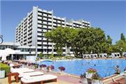 Grand Hotel Varna Resort & Spa - Bulgarien: Goldstrand / Varna