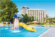 Kaliakra Beach - Bulgarien: Goldstrand / Albena / Varna