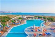 Akti Corali - Kreta