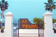 La Penita - Lanzarote