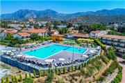 Riverside Garden Resort - Nordzypern