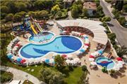 Salamis Bay Conti Resort Hotel & Casino - Nordzypern