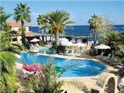 Top Set - Nordzypern