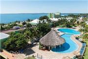 Gran Caribe Palma Real - Kuba - Havanna / Varadero / Mayabeque / Artemisa / P. del Rio