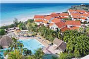 Cubanacan Bella Costa - Kuba - Havanna / Varadero / Mayabeque / Artemisa / P. del Rio