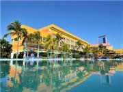 Amigo Club Ancon - Kuba - Santa Clara / Cienfuegos / S. Spiritus / Camagüey