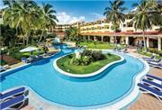 Be Live Experience Las Morlas - Kuba - Havanna / Varadero / Mayabeque / Artemisa / P. del Rio