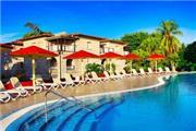 Gran Caribe Club Kawama - Kuba - Havanna / Varadero / Mayabeque / Artemisa / P. del Rio