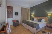 Delice Hotel & Appartements - Athen & Umgebung