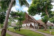 Sandies Tropical Village - Kenia - Nordküste
