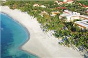 Barcelo Capella Beach - Dom. Republik - Süden (Santo Domingo)