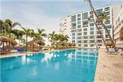 Be Live Experience Hamaca - Beach, Garden,  ... - Dom. Republik - Süden (Santo Domingo)
