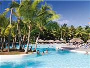 Dominikanische Republik, Dom. Republik - Osten (Punta Cana), Hotel Riu Naiboa