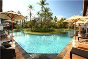 Melia Bali & Garden Villas - Indonesien: Bali