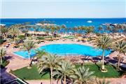 Continental Hotel Hurghada - Hurghada & Safaga