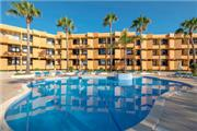 Auramar Beach Resort - Faro & Algarve