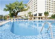 Alfamar Beach & Sport Resort - Faro & Algarve