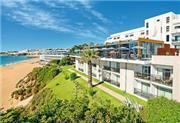 Alisios - Faro & Algarve