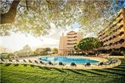 Vila Gale Atlantico - Faro & Algarve
