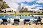 Vila Gale Praia - Faro & Algarve