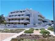 Montemar - Faro & Algarve