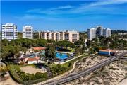 Pestana Dom Joao II & Pestana Alvor Atlantico  ... - Faro & Algarve