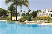 Club Albufeira - Faro & Algarve