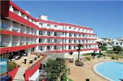 Belver Hotel Da Aldeia - Faro & Algarve