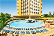 Pestana Delfim Beach & Golf Hotel - Faro & Algarve