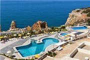Algar Seco Parque - Faro & Algarve