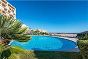 Algarve Casino - Faro & Algarve