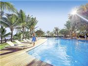 LUX* Grand Gaube - Mauritius