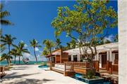 ONE&ONLY Le Saint Geran - Mauritius